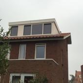 Mambo 51 Nieuw-vennep