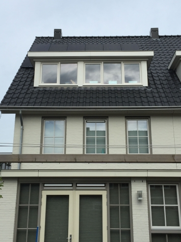 Duivenvoorde Amstelveen